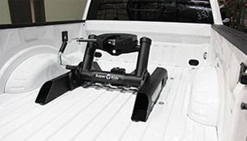 Towing & Hitches
