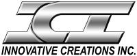 ICI - Innovative Creations